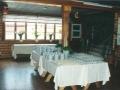 Lillasalen