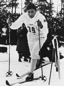 250px-Nils_Mora-Nisse_Karlsson,_1952